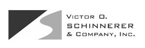 Victor Sch