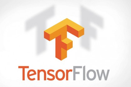 Tensorflow: the open library for deep learning