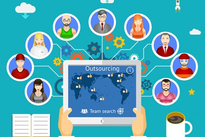 7 tips you should consider when outsourcing software