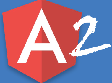 We are a nearshore IT services company from Latin America. Learn about Angular 2 in this article written by one of our experts!
