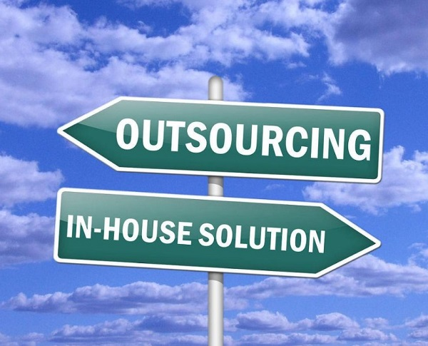 outsourcing software