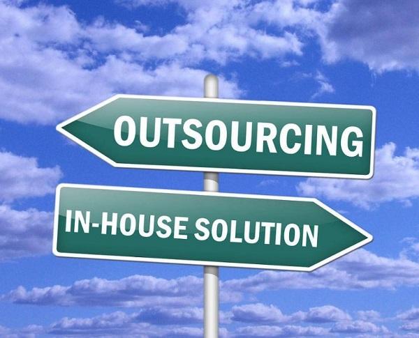 Outsourcing nearshore software Argentina Hexacta