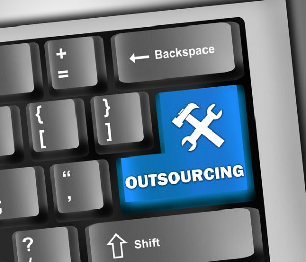 Outsourcing software development nearshore Hexacata