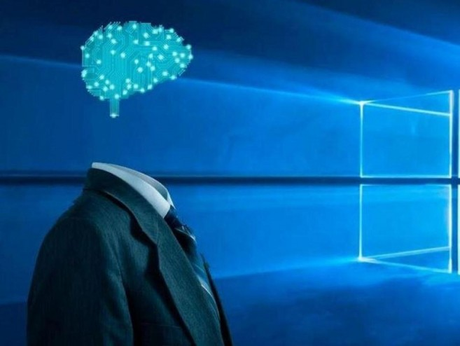 Introduction to Machine Learning on Microsoft Azure