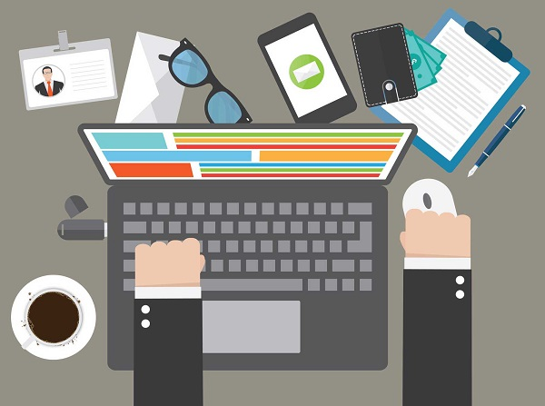 user experience design custom development