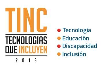 ICT and inclusive education