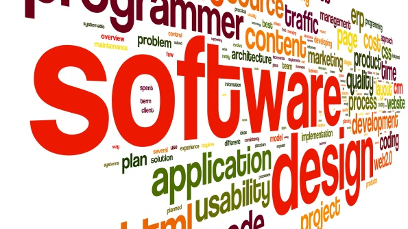 Software solutions design