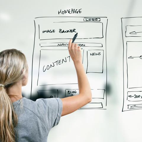 3 common UX design challenges