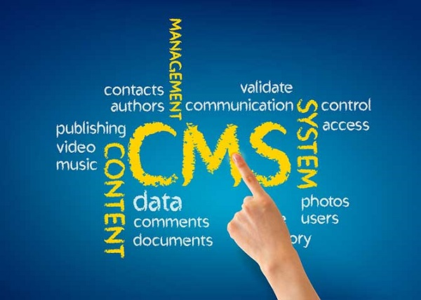 How to choose the right CMS for your business