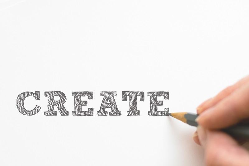 ways to improve motivation