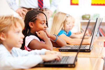 ICT and inclusion in education