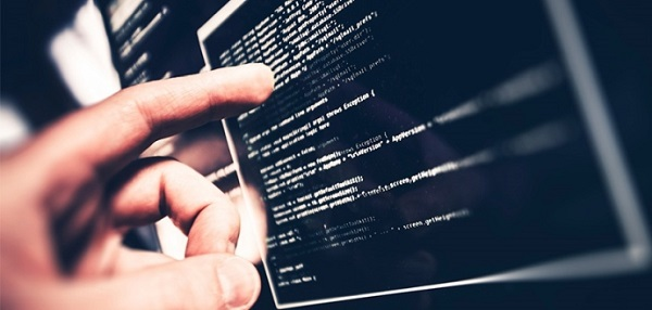 Software testing: Is the functional tester doomed to disappear?