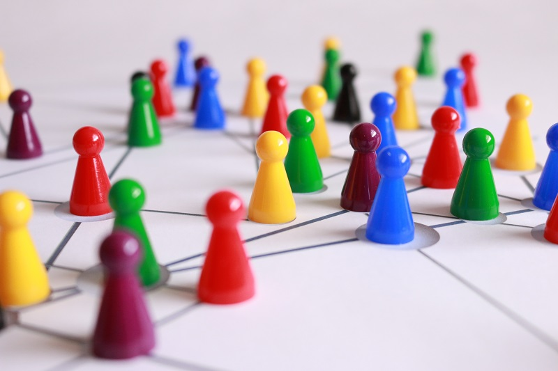 White Paper - DevOps: A new agile development approach