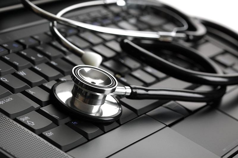 5 symptoms your business needs software development