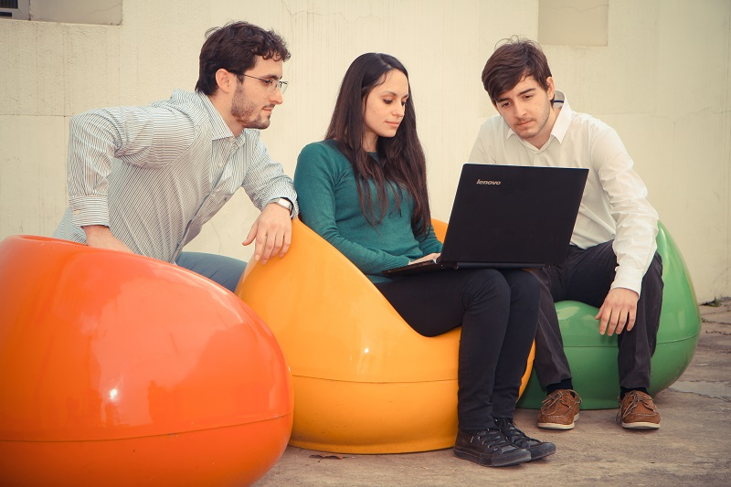 What to consider before outsourcing a software product