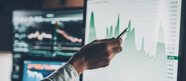How to become a data-driven organization