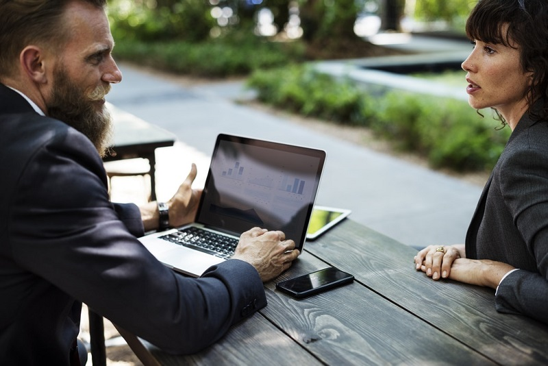 7 lessons to maintain healthy outsourcing partnerships