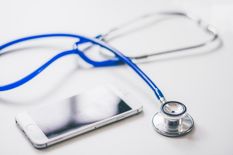 4 tips for developing software for the healthcare sector