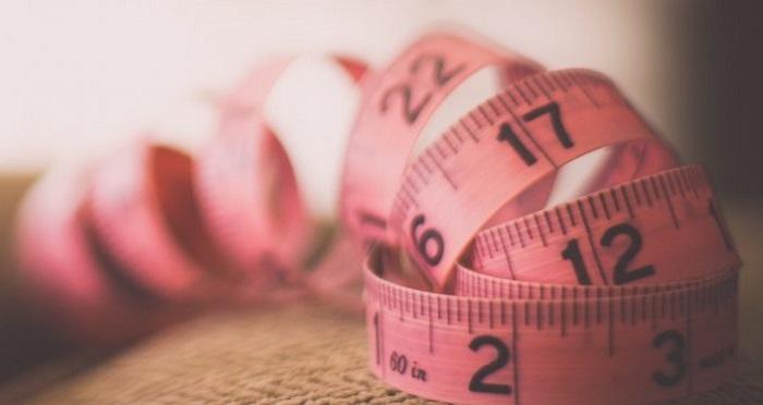 metrics in software development