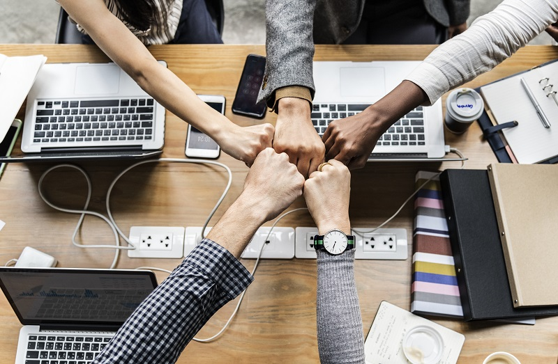 DevOps in Agile teams and why to encourage it