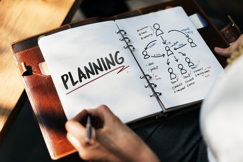 Software estimation, planning, and forecasting