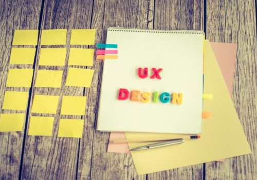 How to combine Agile and UX design