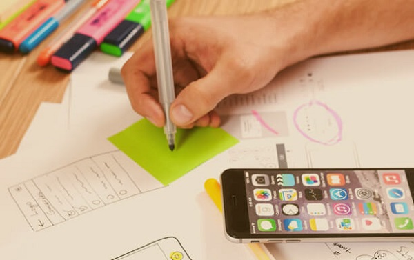 How to combine Agile and UX design6