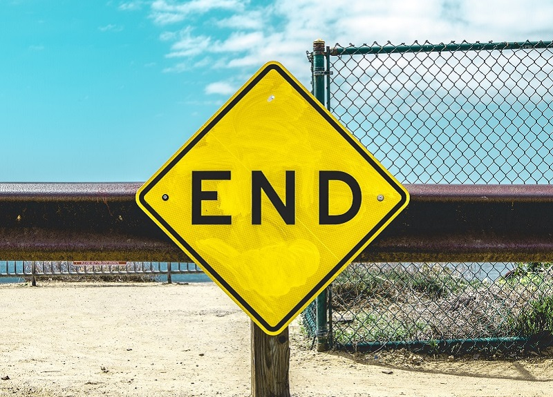 DevOps the end of testing
