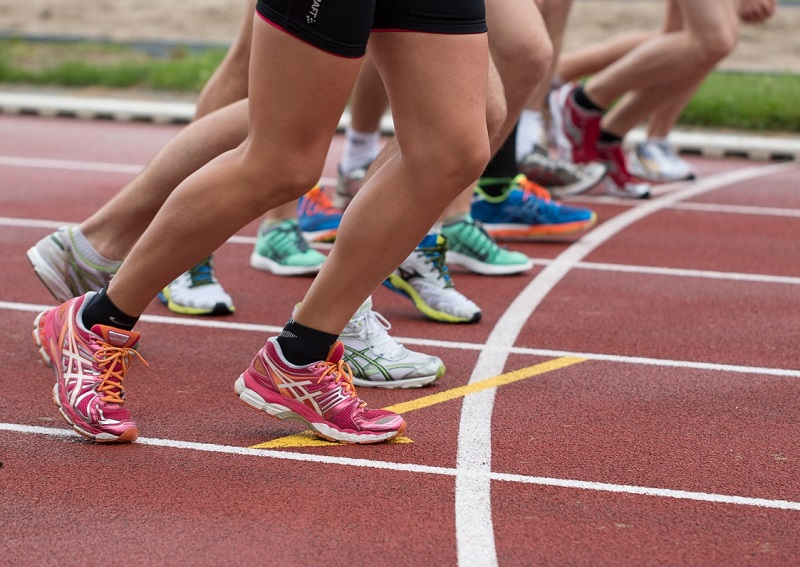 How to have a better Sprint Review