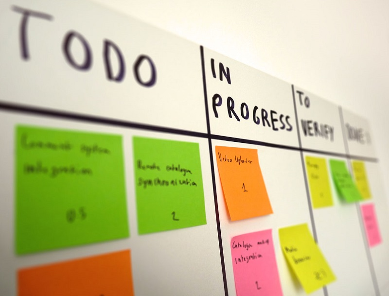 6 benefits of Scrum that your software project should take advantage of