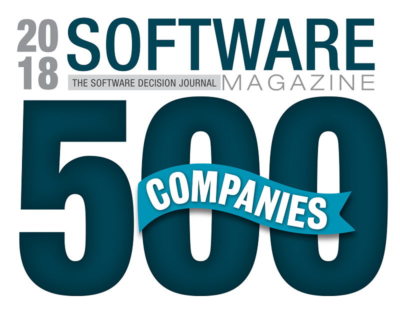SW500_Logo