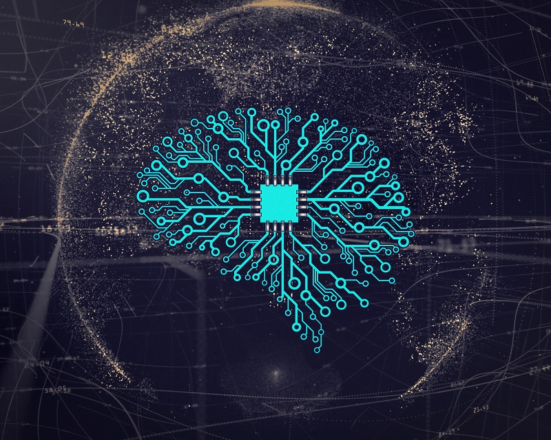 Will Machine Learning take over testing roles?