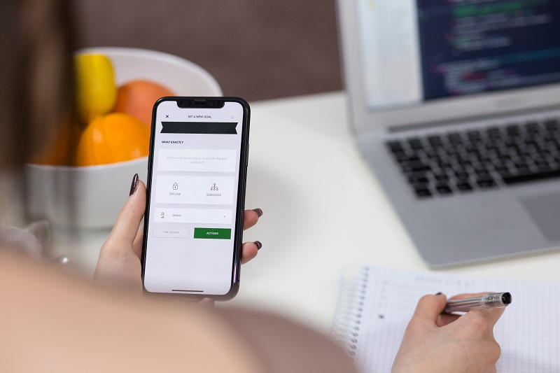 How to obtain a solid mobile testing
