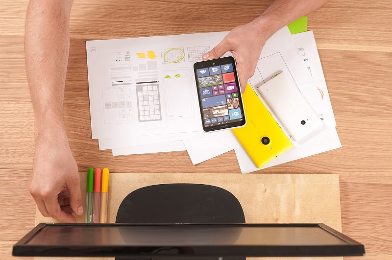 What not to miss when outsourcing UX design