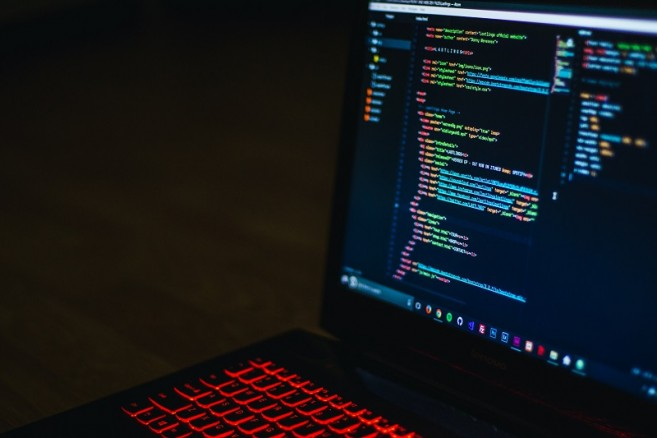 5 why code review is important and needed in any software development