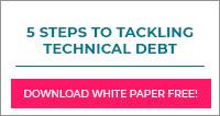banner_white_paper - Technical Debt