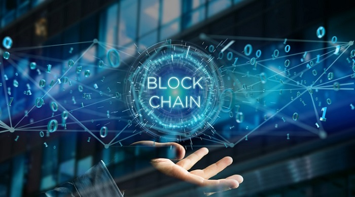 What can blockchain technology do for your business?