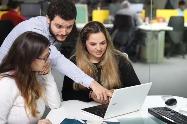Seeking successful IT projects? Kill your project-based development
