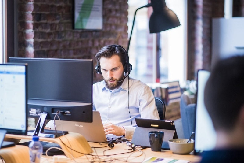 Get the best out of working with distributed software teams