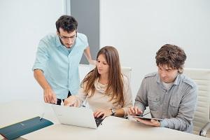 Plan the perfect (not an estimate) software development budget 2