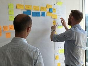 Plan the perfect (not an estimate) software development budget