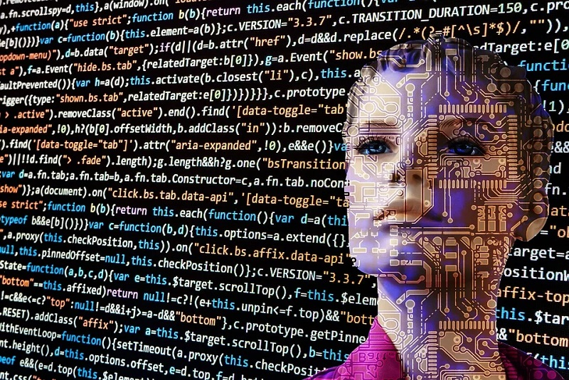5 Wow examples that show Machine Learning can be useful for your business