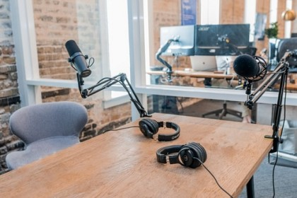 Podcast: Is it time to improve the Agile Manifesto?