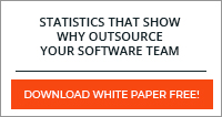 banner_white_paper - Statistics Why Outsource