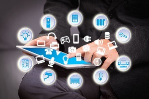 7 technologies that will dominate the near future