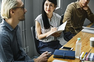 Challenges in managing virtual teams and skills to overcome them