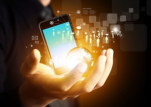 Key benefits of outsourcing your mobile app development