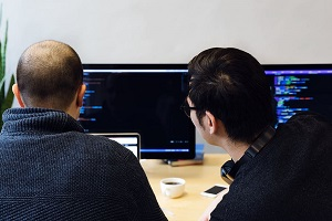 Tips for boosting your software team's skills development