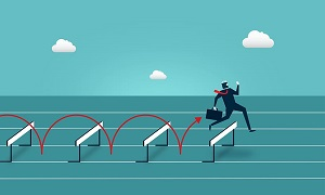 Hiring a nearshore development team: factors that scream outsource now!