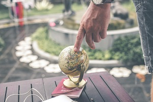 Why outsourcing fails: mistakes to avoid in outsourcing partnerships